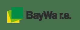 5eb1c0b44612blogo_baywar-re_logo_neu