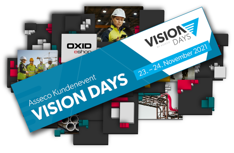 Projekteins_onex_architekturgrafik_neu_2021_visiondays