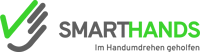 smarthands_logo-1.400x0