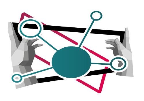 grafik_framework-1