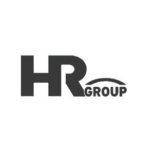 kundenlogo_hrgroup_grau-1