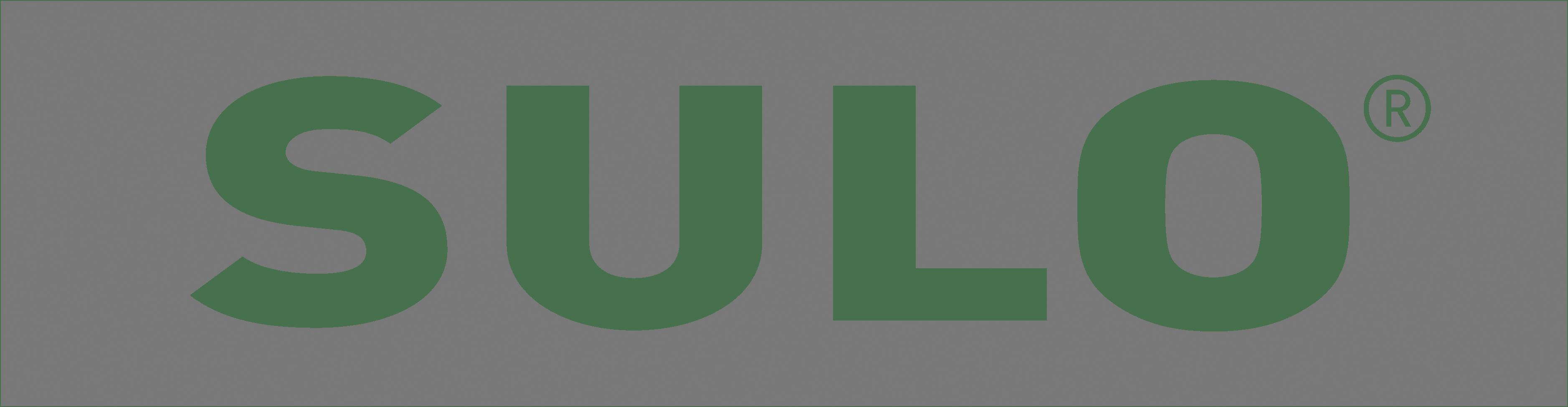 logo_grey.jpg
