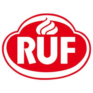 ruf_300