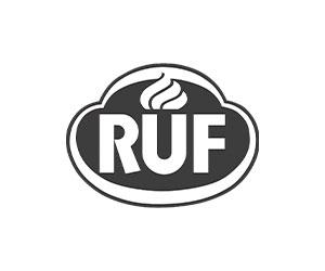 ruf_300_grau